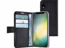 Azuri telefoonhoesje Wallet Case voor iPhone Xr
