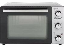 Bestron mini oven AOV31