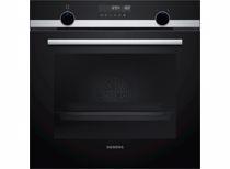 Siemens oven (inbouw) HB578ABS0