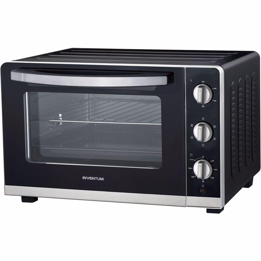 Inventum mini oven OV606CS