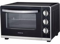 Inventum mini oven OV226C