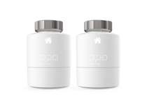Tado° Radiator Duo pack