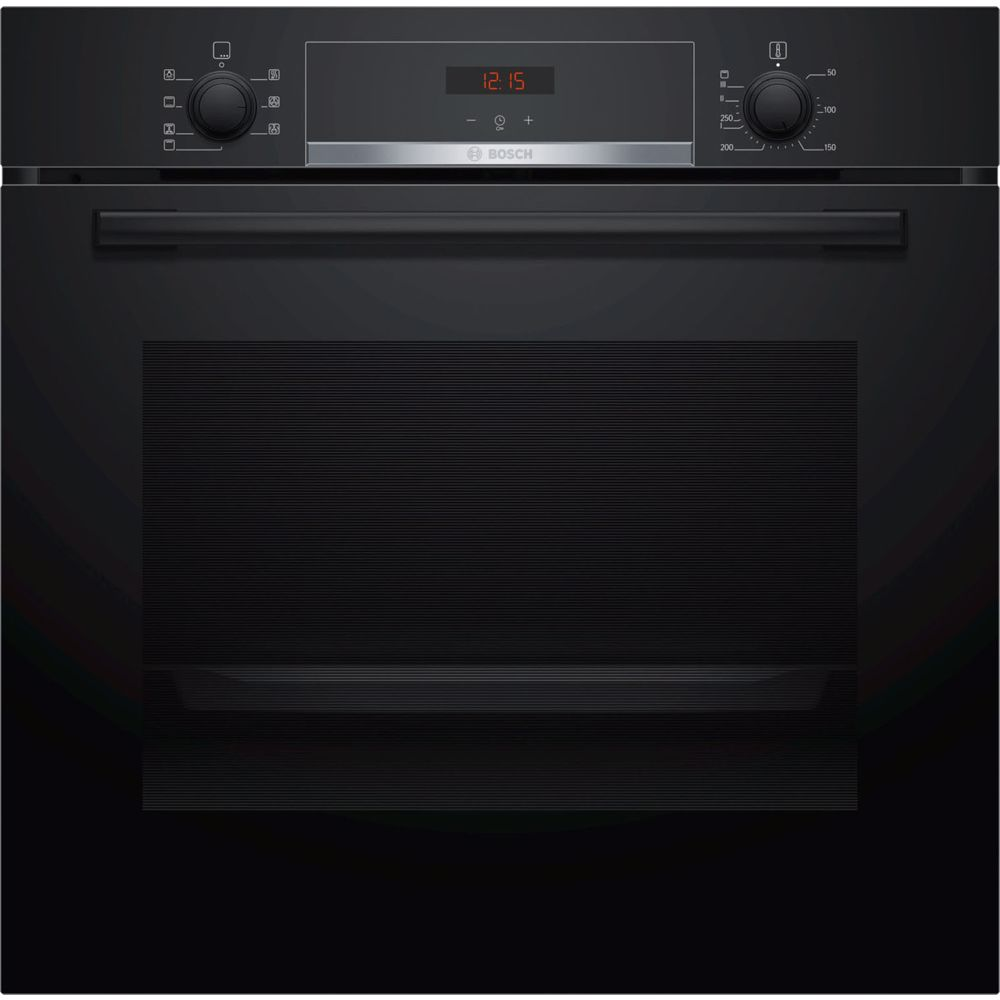 Bosch oven (inbouw) HBA513BB1