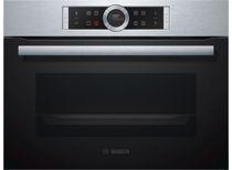 Bosch oven (inbouw) CBG635BS3