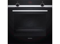 Siemens oven (inbouw) HB513ABR1
