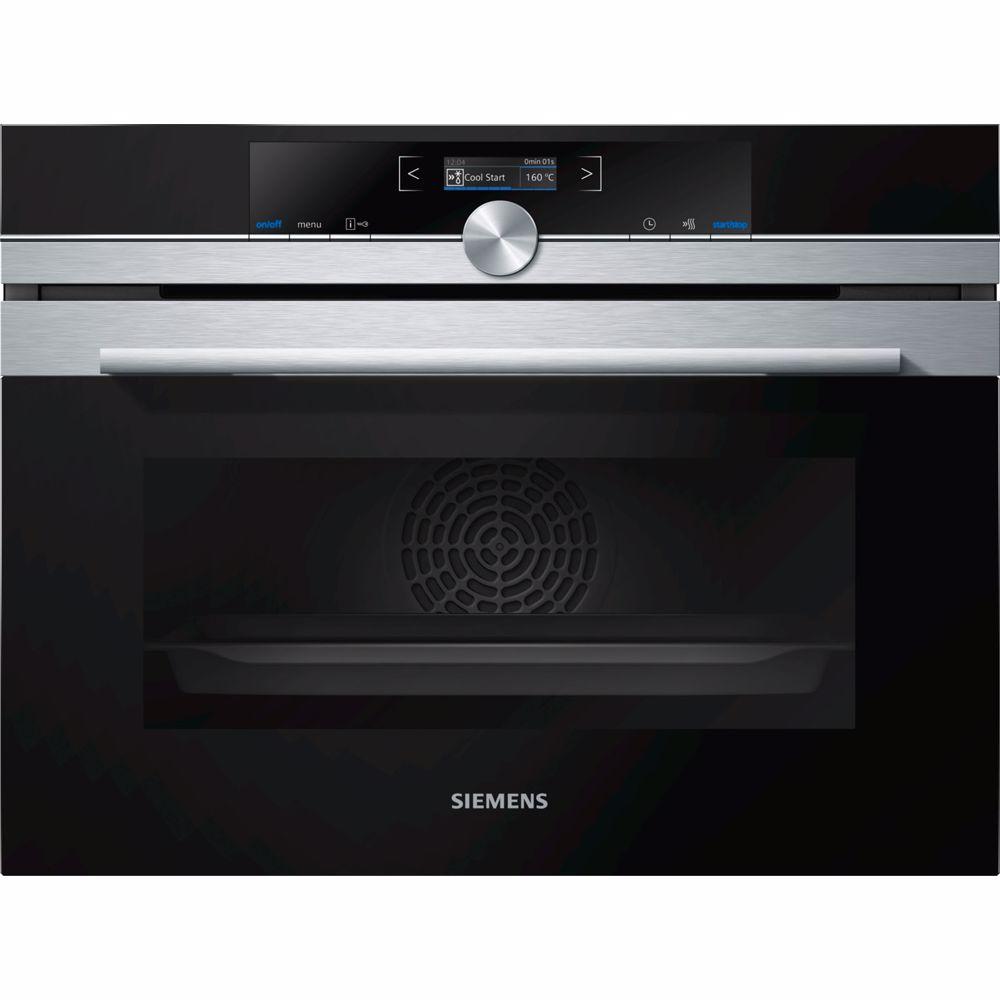 Siemens oven (inbouw) CB635GBS3