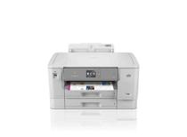 Brother printer HL-J6000DW (A3-XL)