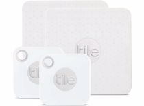 Tile MATE + SLIM COMBO - 4 PACK [URB]