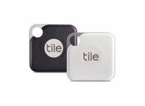 Tile Pro Black and White 4-P