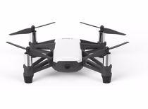 DJI cameradrone Tello Drone