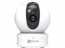 EZVIZ IP camera ez360