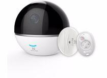 EZVIZ IP camera C6T (RF edition)