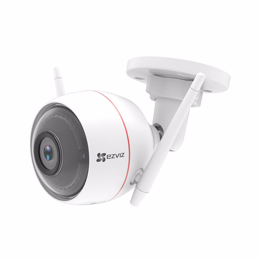 EZVIZ IP camera C3W ezGuard (1080p)