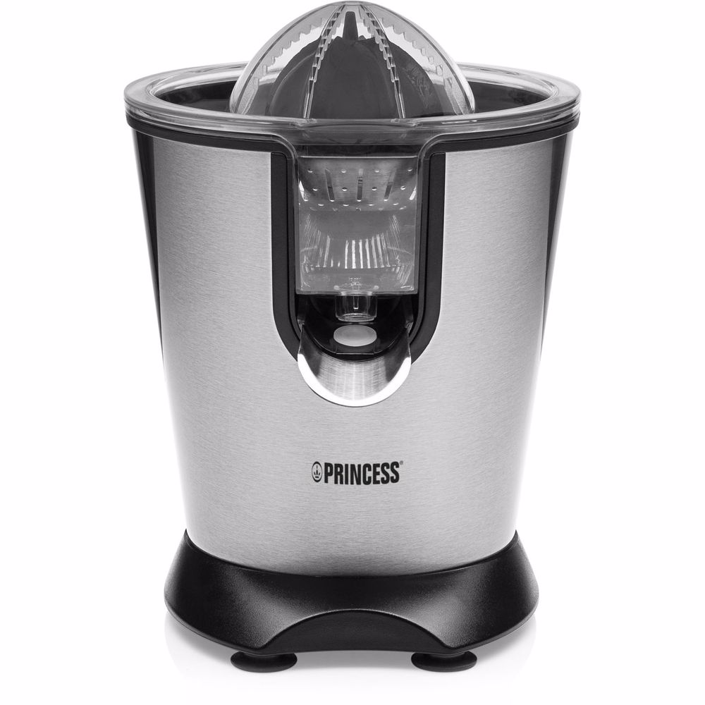 Princess citruspers Easy Juicer 201850