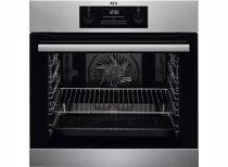 AEG SurroundCook oven (inbouw) BEB331010M
