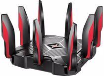Tp-link router Archer C5400X