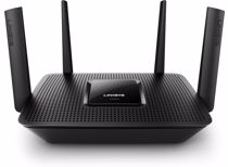 Linksys router EA8300-EU
