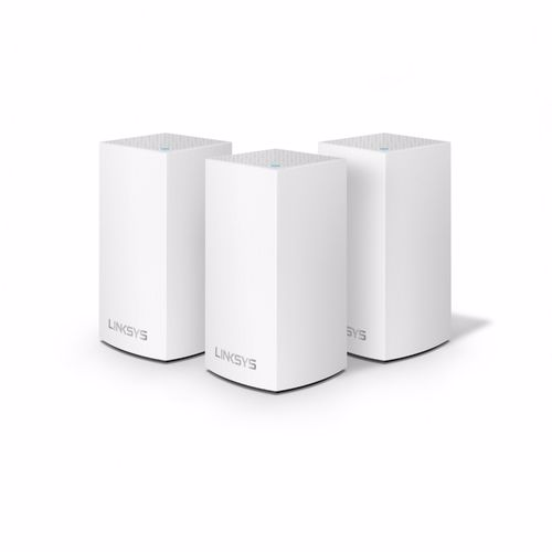 Linksys multiroom Velop WHW0103-EU 3-pack