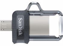 Sandisk USB stick Dual Drive 3.0 16GB