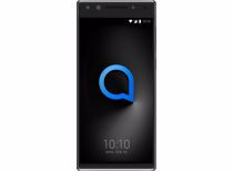Alcatel smartphone 5 (Zwart)