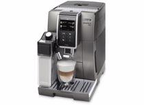 De'longhi espresso apparaat ECAM370.95.T