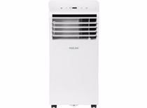 Proline airconditioner PAC1790