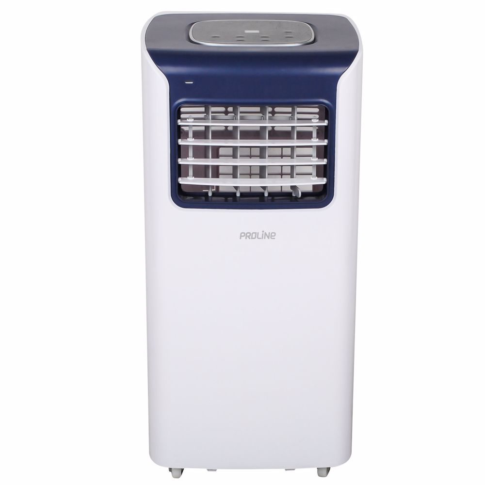 Proline airconditioner PAC7290