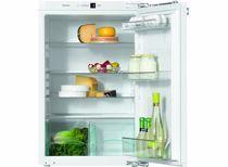 Miele koelkast (inbouw) K 32223 I