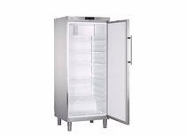Liebherr koelkast GKV5790-22