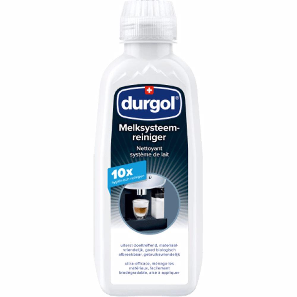 Durgol Melksysteem reiniger 500 ml