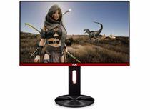 Aoc Full HD gaming monitor G2790PX