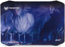 Acer muismat Predator Alien Jungle