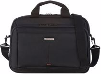 Samsonite laptoptas GuardIT 2.0 Bailhandle 13.3 inch (Zwart)