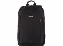 Samsonite laptoptas GuardIT 2.0 Backpack 17.3 inch (Zwart)