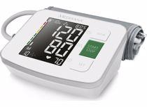 Medisana bloeddrukmeter BU 514