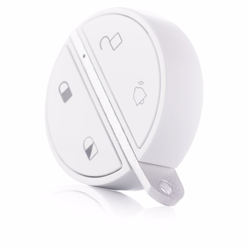 Somfy Protect Key Fob