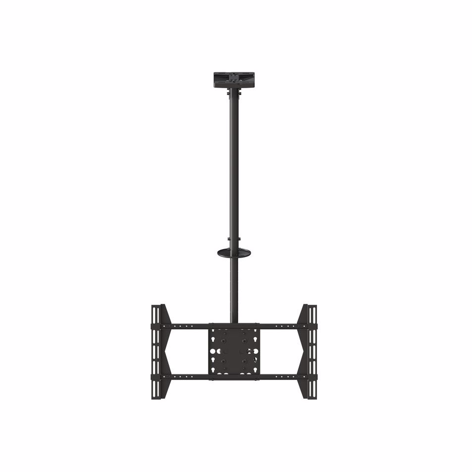 Multibrackets M Public Plafond beugel Single 3000
