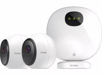 D-Link mydlink IP camera kit DCS-2802KT-EU