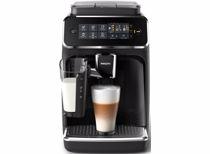 Philips serie 3200 espresso apparaat EP3241/50