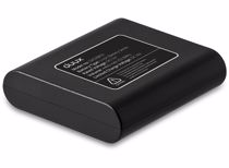 Duux Battery Pack voor Duux Whisper Flex