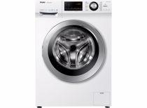 Haier wasmachine HW80-BP14636