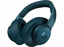 Fresh 'n Rebel draadloze hoofdtelefoon CLAM (Blauw)