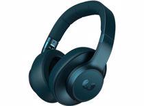 Fresh 'n Rebel draadloze hoofdtelefoon CLAM ANC (Blauw)