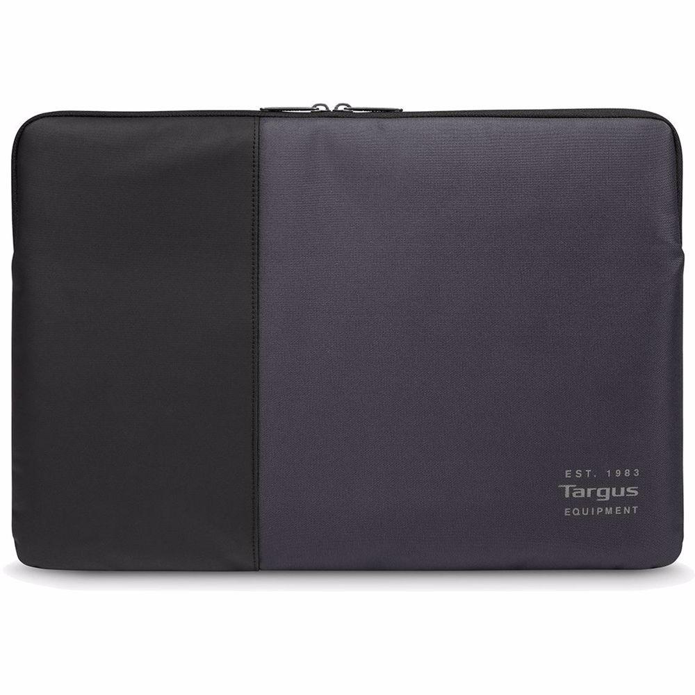 Targus laptop sleeve TSS94804EU 14 inch