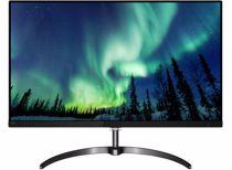 Philips 4K monitor 276E8VJSB