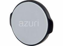 Azuri carkit Min Universal Magnetic Mount