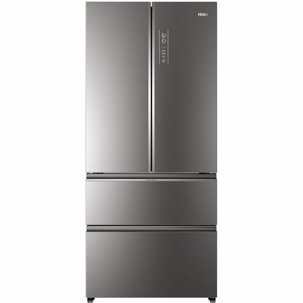 Haier Amerikaanse koelkast HB18FGSAAA