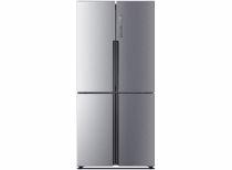 Haier Amerikaanse koelkast HTF-452DM7
