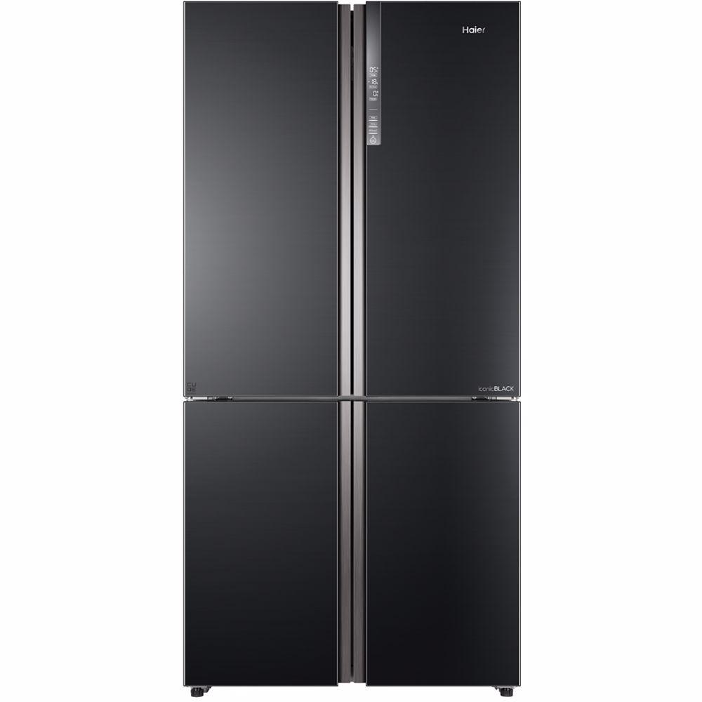 Haier Amerikaanse koelkast HTF-610DSN7