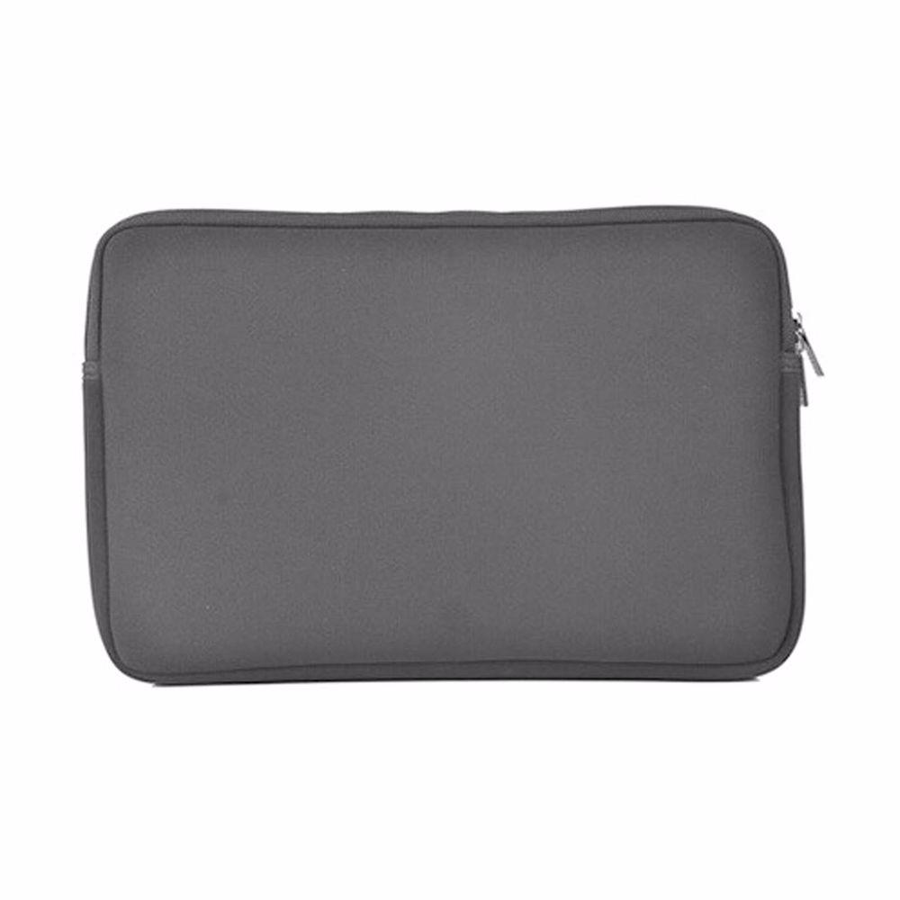 Temium laptop sleeve SLEEVE 13,3 BK